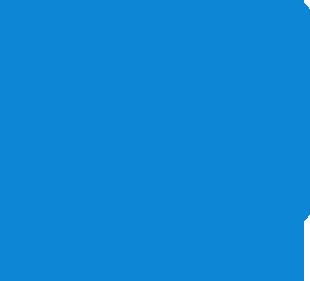 PDF Инструкция по формированию сведений о контракте